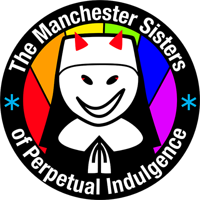 Manchester Sisters official logo