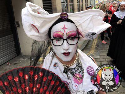 Sister-Anna-Maria-at-Manchester-Pride