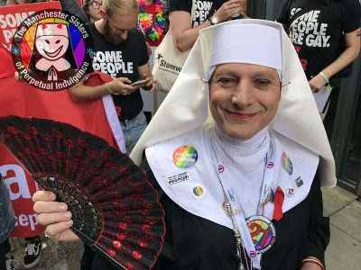 Sister-Rolly-at-Manchester-Pride