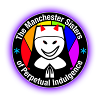 Manchester-Sisters-logo