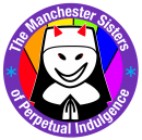 Manchester-Sisters-logo-purple