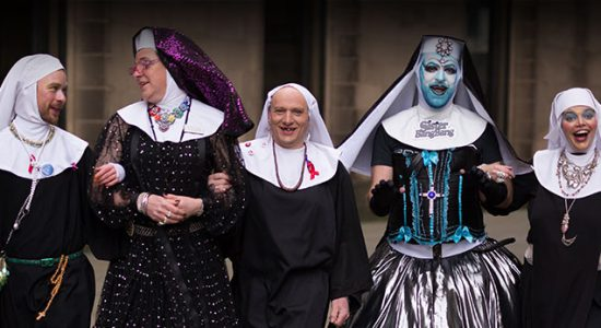 The-Manchester-Sisters-Of-Perpetual-Indulgence-by-Manchester-Library